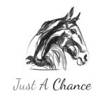 Just A Chance