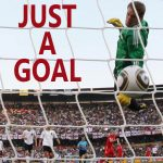 Just A Goal