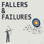 Fallers And Failures
