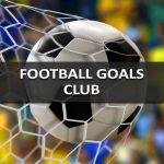 Football Goals Club
