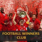 Football Winners Club