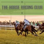 The Horse Racing Club