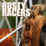 Rusty Racers