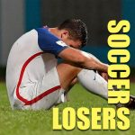 Soccer Losers