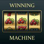 The Winning Machine