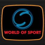 World Of Sports