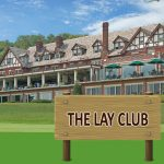 The Lay Club